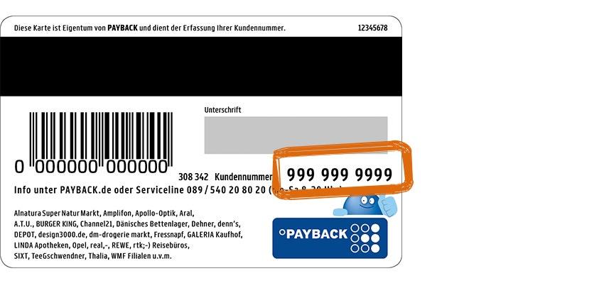 payback karte kaputt good no automatic alt text available with payback karte kaputt great with. Black Bedroom Furniture Sets. Home Design Ideas