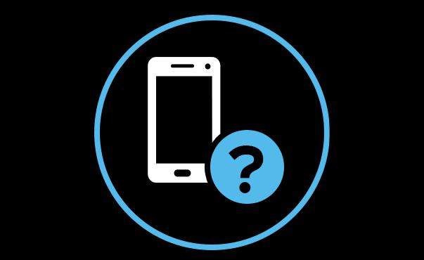 congstar sim karte defekt SIM Karte tauschen   Alle Infos auf einen Blick | congstar