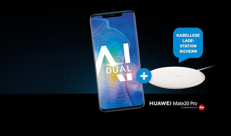 Günstige Neue Handys 2018 Ratenkauf Möglich Congstar